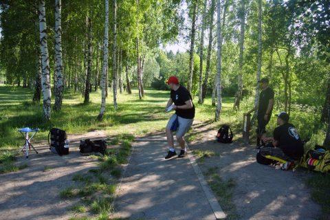 Tour de Sweden